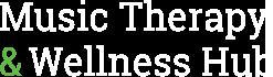 Music Therapy & Wellness Hub