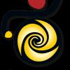 DA_Transparent_Logo_3D